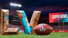 The biggest NFL game of the year, Super Bowl 2021, is set to take place todah in Tampa, Florida. This The post Here's how to watch the 2021 Super Bowl live stream from anywhere appeared first on AIVAnet. When Is Super Bowl, Super Bowl Live, Nfl Sports, Sports Betting, Indianapolis Colts, Pittsburgh Steelers, Raymond James Stadium, Singing The National Anthem, New Starter
