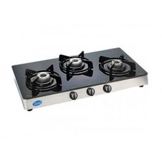 Glen Glass Cook Tops GL 1032 GT AI DETAILS Best deals on Glen GL 1032 GT AI Glass Cooktop in Myshopbazzar. A glass cooktop, which has a rich matt steel body that ensures durability. There is a toughened glass top in this gas stove, which can easily bear heavy loads. Also, this gas stove boasts of 4 mm thick pan supports, which can easily withstand the weight of heavy utensils. There is a Multi Spark Auto Ignition option for lightning the burners by simply rotating its knobs.