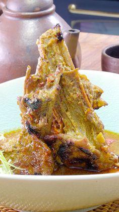 Authentic Mexican Recipes, Tasty Videos, Food Videos, Thai Street Food, Asian Recipes, Mexican Food Recipes, Zuchinni Recipes, Food Menu, Carne