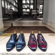 News in, very soon available on-line Brogues, Loafer Shoes, Men's Shoes, Shoe Boots, Dress Shoes, Loafers, Shoes Men, Derby, Best Shoes For Men