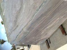 Granite B15 from Amazonstones.net