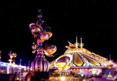 Discoveryland | Disneyland Paris #DLP #Disneyland #Paris #discoveryland OMG IM GONNA BE THERE IN A FEW DAYS