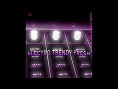 Album Electro trendy fresh Composed by Zgorski and Binant https://www.facebook.com/f.zgorski http://www.cdbaby.com/Artist/ZgorskiFrancis https://open.spotify...
