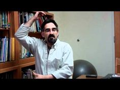 ▶ Tired on Being Bullied? Try This. Part 2 of An EFT Tapping Video on Bullying, by Joseph Anthony - YouTube
