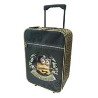 Valise Minion Pirate