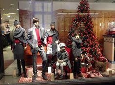 Traditionelle Weihnachten
