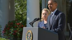 "Obama on Libya attack: ""Justice will be done"" - CBS News"