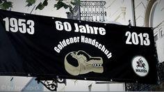St.Pauli Hamburger Berg