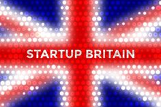 Startup Britain: How to Sustain Business Growth