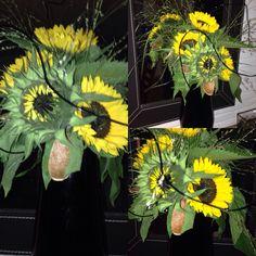 #sunflowers