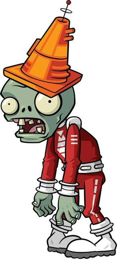 zombies vs plantas personajes - Buscar con Google