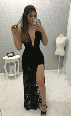 15 Dresses, Sexy Dresses, Cute Dresses, Beautiful Dresses, Evening Dresses, Fashion Dresses, Formal Dresses, Sexy Outfits, Party Gowns