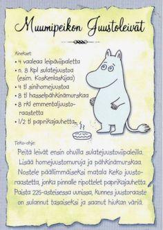 Momma's Easy No Yeast Dinner Rolls Recipe Homemade Biscuits, Homemade Cake Recipes, Yeast Dinner Rolls Recipe, Preacher Cake, Pinterest Foto, Scrapbook Recipe Book, Best Dumplings, Finnish Language, Finnish Recipes