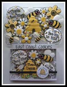 Thanks A Buzz-illion..... for Bee-ing a Great Teacher! https://www.flickr.com/photos/49372533@N02/5860699314