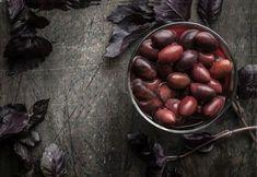olive nere in salamoia 2 ok