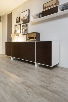 1000+ images about Dressoir on Pinterest Lockers, Brocante and Ikea