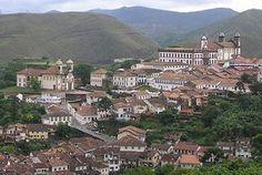 Turismo religioso em Minas é referência nacional no feriado de Corpus Christi   FarolCom
