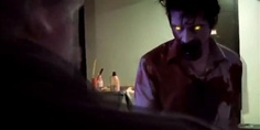College teaches students how to survive a zombie attack!  I would totally take this class! lol
