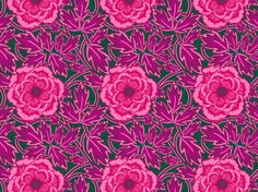 """""""Pink Passionflower"""" by ramcatluvr"""