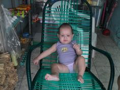 http://imageserve.babycenter.com/28/000/153/9ReLfc6GkROX7a8FULBRxQX8nDBNe3Ai