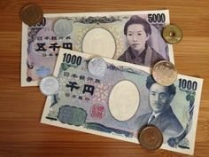 The Forbes website guide to traveling Japan on the cheap. Great tips!