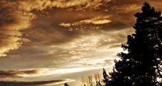 sunset-202380_640