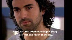 Engin Akyürek - Eyes like yours