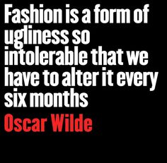 96 Best Fashion Quotes In Black White Maybe A Dash Of Red