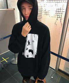 Delicious Boy, Graphic Sweatshirt, Sweatshirts, Boys, Music, Cute, Sweaters, Fashion, Baby Boys