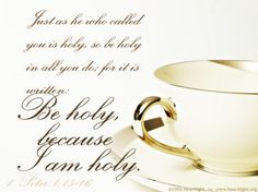 Image result for Holy women of God images with verses