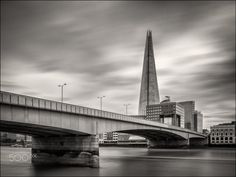 View to the Shard - View to the Shard