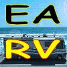 We know that Going RVing and Camping is fun and we hope that visiting our site makes it even more fun. We give you excellent information about RVs, Camping and the RV Lifestyle.