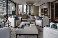 7-Luxurious-Living-Room-Ideas-By-Elicyon-That-You-Will-Love-7 7-Luxurious-Living-Room-Ideas-By-Elicyon-That-You-Will-Love-7