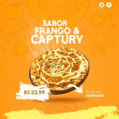 SOCIAL MEDIA   Food theme on Behance Food Graphic Design, Food Poster Design, Web Design, Food Design, Ads Creative, Creative Posters, Creative Advertising, Advertising Design, Food Banner