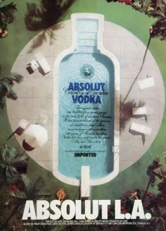 absolut - I NEED THIS IN MY YARD