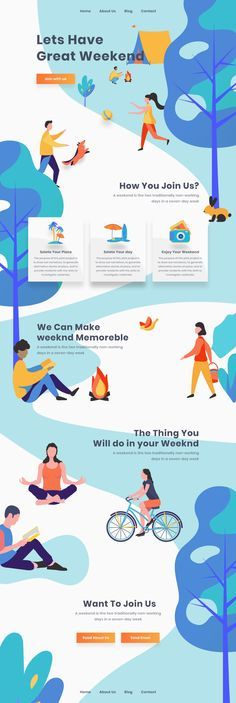 Graphic Design Trends, Ideas and Predictions for 2020 - ColorWhistle Bold Colors, Colored fonts, Photography based on Moods Web Design Trends, Cool Web Design, Site Web Design, Design Food, Page Design, Design Design, Design Ideas, Layout Design, Web Layout