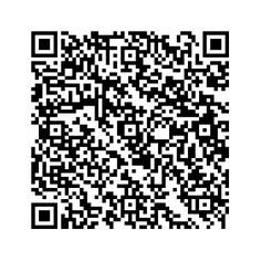 Our #QR code on Brownbook!