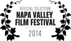 Looking for a way to view WildLike on the West Coast? Come see us at the Napa Valley Film Festival in beautiful Napa, California!! Playing Nov.13-16 http://napavalleyfilmfest.org/films/wildlike