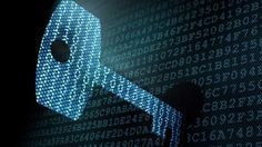 Wireless Hacking Basics WPA Dictionary Attack, Handshake, Data Capture, Part 5   WirelessHack