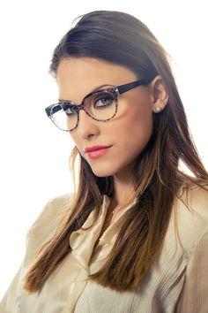 @Assoluto Eyewear   T14   #mido