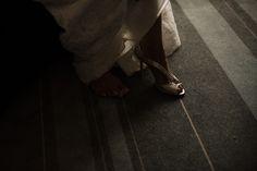 Daring Fotografia Wanderer - Daring Wanderer - Toronto fotógrafo de casamentos - Casamento Grego - casamento ortodoxo grego - Toronto