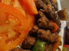 Afghani kabab Recipe | Official Masala TV Fast Food, Latest Recipes