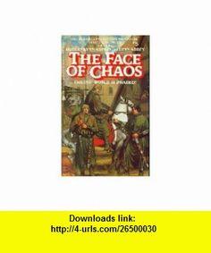Face of Chaos (Thieves World #5) (9780441225507) Robert Asprin, Lynn Abbey , ISBN-10: 0441225500  , ISBN-13: 978-0441225507 ,  , tutorials , pdf , ebook , torrent , downloads , rapidshare , filesonic , hotfile , megaupload , fileserve