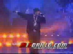 Daddy Yankee – Machucando