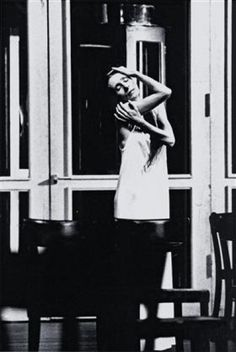 Pina Bausch Pina Bausch, Burlesque, Portraits, Professional Dancers, Modern Dance, Artwork, Photography, Bauhaus, Baroque