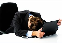 13 Reasons You're Not As Successful As You Should Be by Jim Kukral | NFIB
