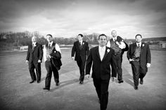 www.wemakebridescry.com #grandgeneva #weddingphotography #lakegeneva