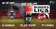Hamburger Sv, Highlights, Soccer Predictions, Berlin, Barclay Premier League, World Championship, Juventus Logo, Cologne, Tips