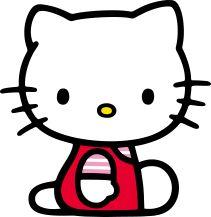 Ph_KittyBase.png (211×217)