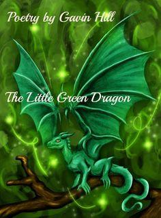 The Little Green Dragon
